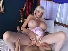 Dee Dee Deluxx Busty Cheating Wife