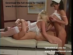 Old Classic Scene- 06 Retro 70-80-th Erot ...