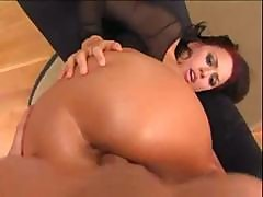 Horny Eva Angelina Wants It Bad!
