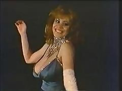 Kitten Natividad Is One Of The Legendary Busty Babes Of Porn Past