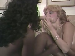 Anal Annie and the Backdoor Housewives - 1984