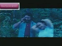Classic Indian mallu porn Rathri part 1 hot..