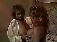 Lesbian Retro Porn Flick Guaranteed To Blow Your Mind, Buddy