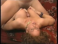 Busty pornstar tracey adams sex