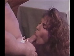 The Model (1991) FULL VINTAGE MOVIE