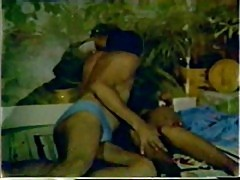 Indian mallu actress hardcore classic blue films part 2