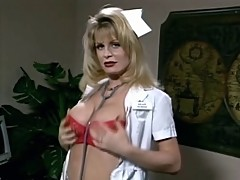 Tiffany Million - Nurse Tiffany