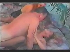 Old Man Sex With Hot Babes-Wear-Tweed