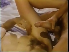 Kay Parker --- bootparty