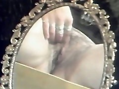 Horny sexy bitch Darla babe gets pussy fucked