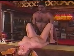 Ebony Dreams Part 2 black ebony cumshots ebony swallow interracial