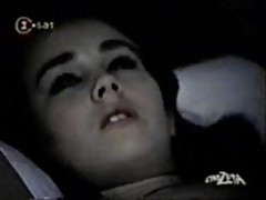 MR.X SERIES Adriana VISIT UNDERTAKER1008@XVIDEOS.COM