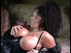 Sex Therapy(1993) full movie with busty slut Tiziana Redford
